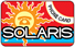 USA to Germany calls with Solaris